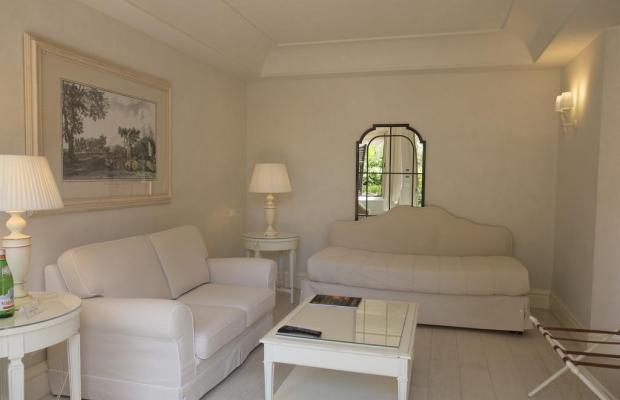 фотографии Villa Athena изображение №16