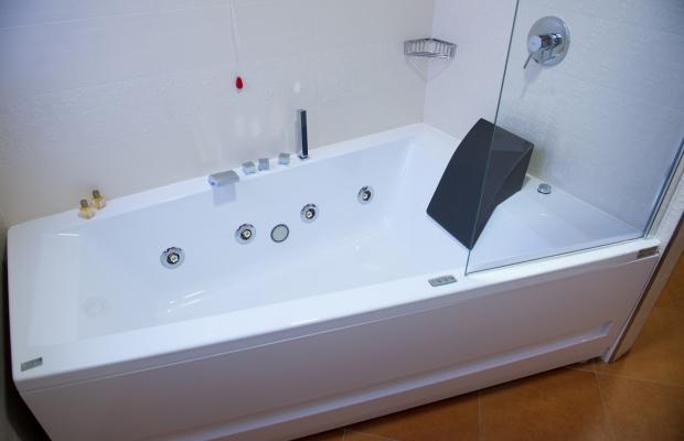 фото отеля Artemis Hotel изображение №5