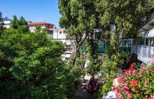 фото отеля Venezia la Villetta изображение №21