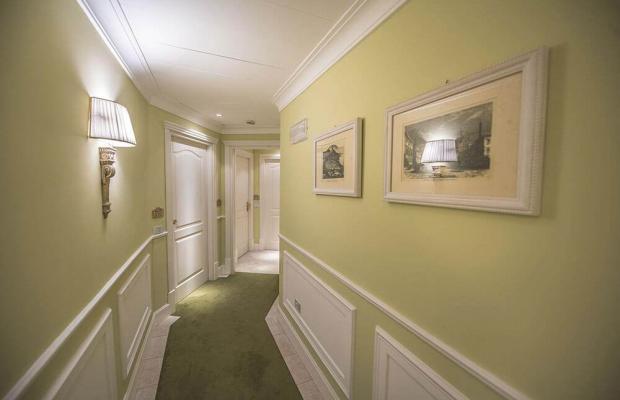 фото Villa Daphne изображение №14