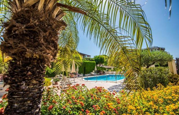фото отеля Villa Daphne изображение №9