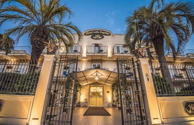 фото Villa Daphne изображение №2