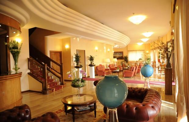 фотографии Astura Palace изображение №24