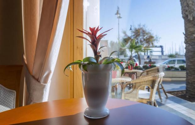фотографии отеля Astura Palace изображение №11
