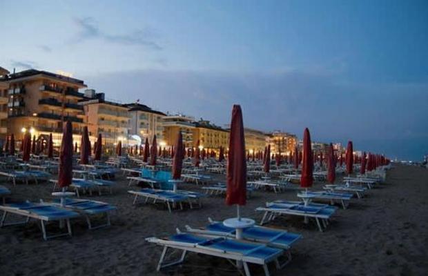 фото отеля Vidi Miramare & Delfino изображение №21