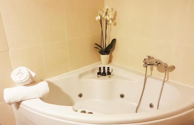 фотографии Beauty Hotel & Spa (ex. Beauty Raphael) изображение №8