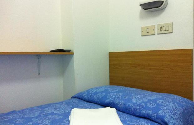 фотографии Hotel Graziana изображение №16