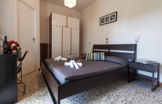 фотографии Hotel Graziana изображение №12