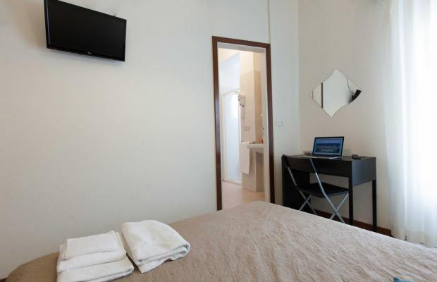 фотографии Hotel Graziana изображение №4