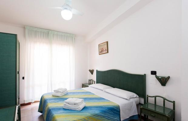 фотографии отеля Villaggio Sirio изображение №11