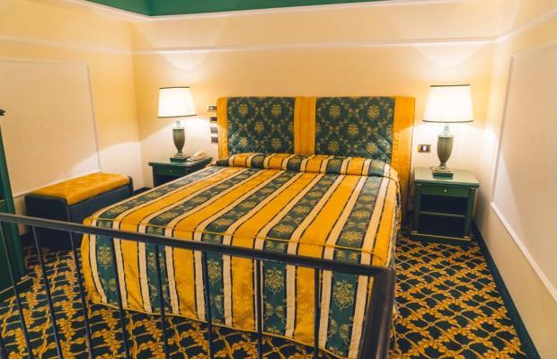фото отеля Altafiumare Resort & Spa изображение №33