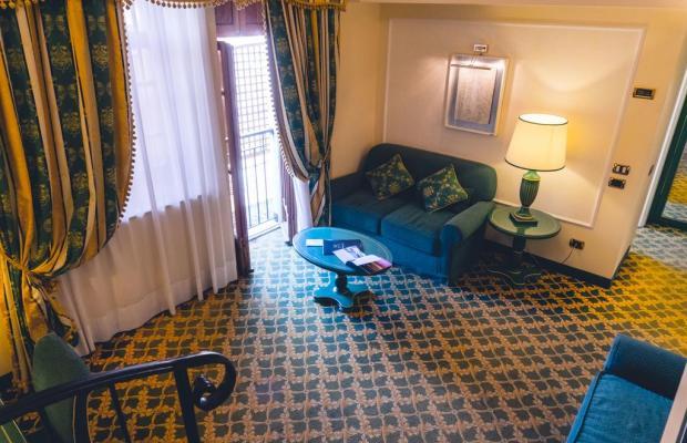 фотографии Altafiumare Resort & Spa изображение №32