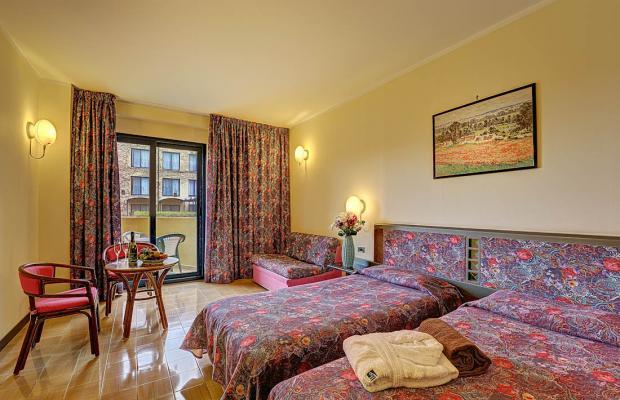 фото отеля Caesar Palace изображение №21