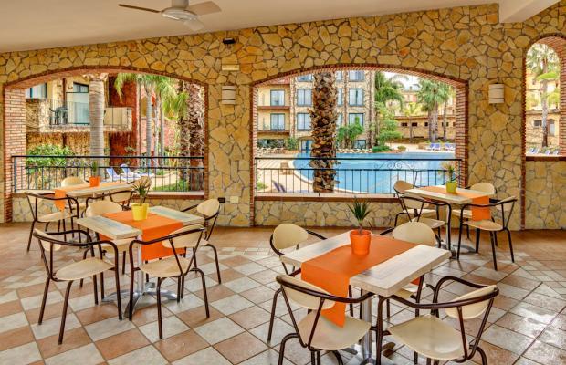 фото отеля Caesar Palace изображение №9