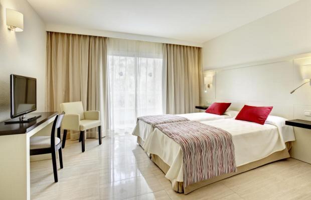 фото отеля Grupotel Alcudia Suite изображение №21
