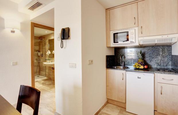 фото отеля Grupotel Alcudia Suite изображение №17