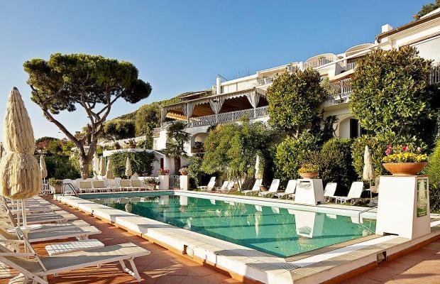 фото отеля Le Querce Thermae & Spa изображение №1