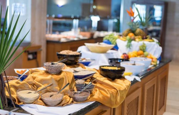 фото отеля Botel Alcudiamar Club изображение №33