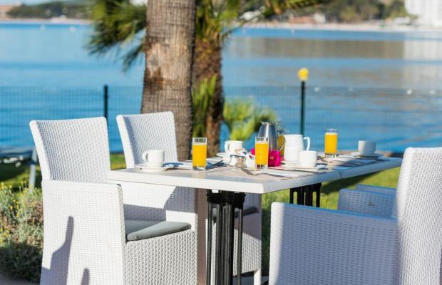 фото отеля Botel Alcudiamar Club изображение №25