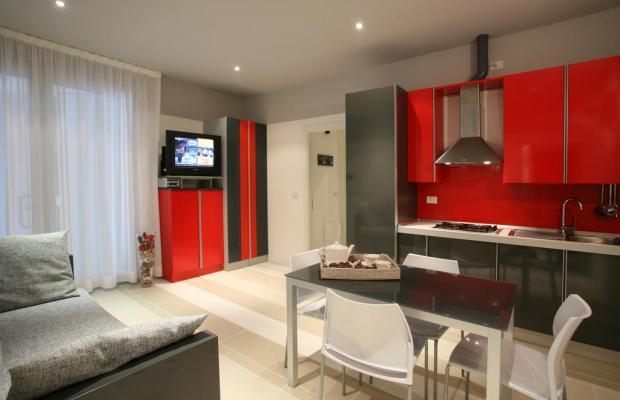 фото Residence Altomare изображение №22