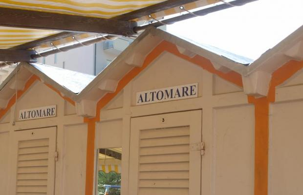фотографии Residence Altomare изображение №8