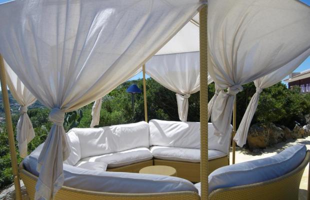 фотографии отеля Bajaloglia Resort изображение №35
