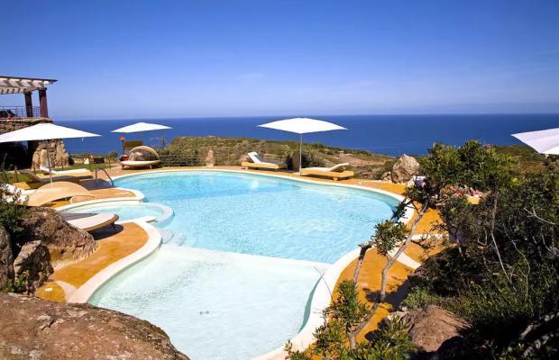 фото отеля Bajaloglia Resort изображение №1