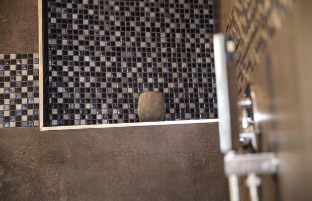 фотографии отеля Bajaloglia Resort изображение №7