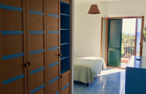 фотографии Residence Torre Sant'Angelo изображение №8