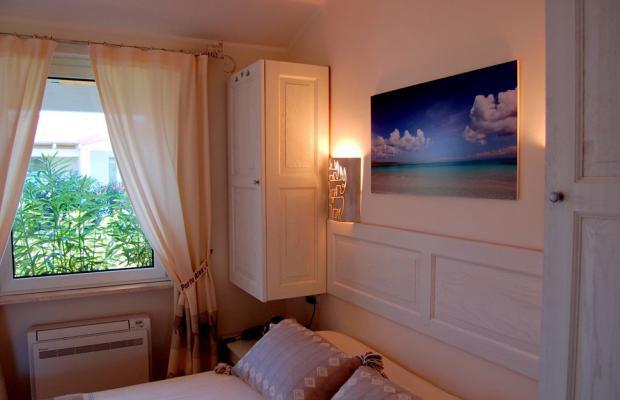 фото отеля Budoni Beach изображение №33