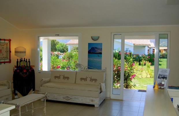 фото отеля Budoni Beach изображение №29
