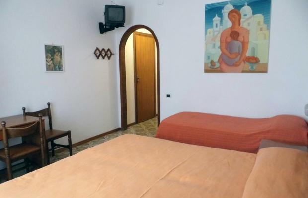 фото отеля San Vito изображение №9
