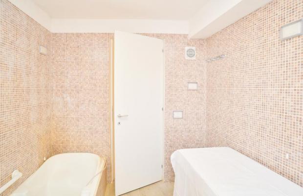 фото отеля Terme Antonella изображение №17