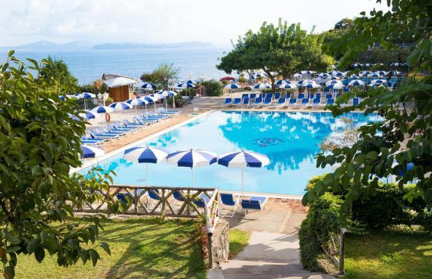 фото отеля Oasi Castiglione изображение №17