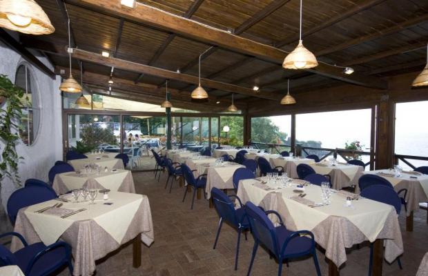 фотографии отеля Oasi Castiglione изображение №3