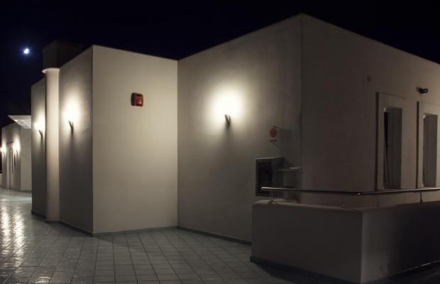 фото отеля Moresco Park изображение №5