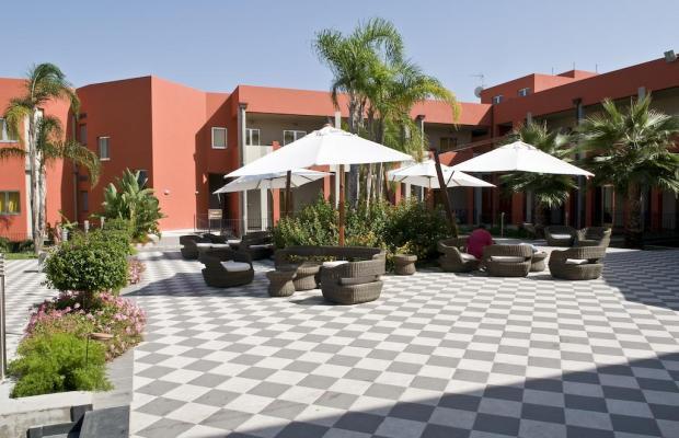 фото VOI Baia di Tindari Resort (ex. AW Baia di Tindari Club Hotel) изображение №18