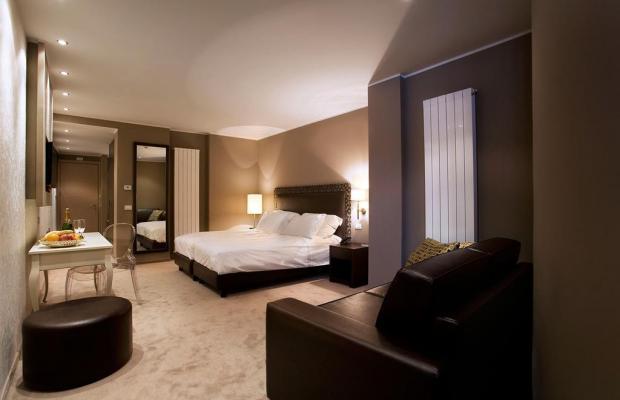 фотографии Grand Hotel Paradiso изображение №8