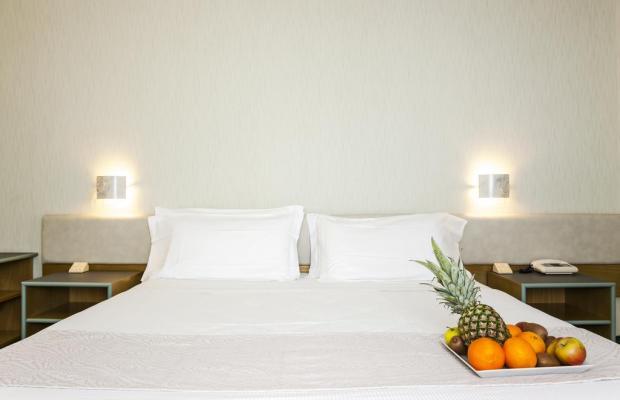 фотографии Best Western Hotel Residence Italia изображение №8