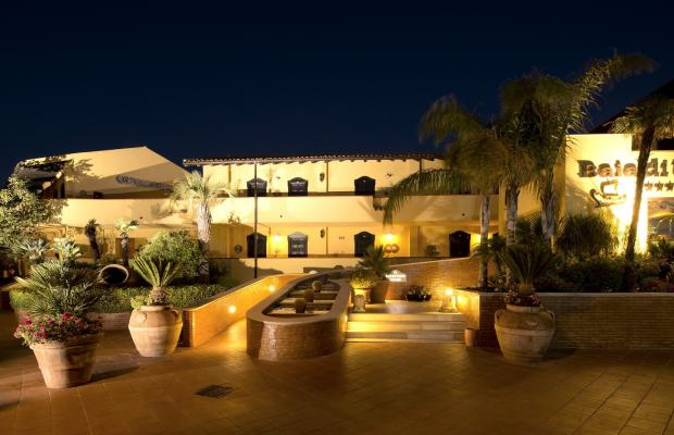 фото отеля Baia Di Ulisse Wellness & Spa  изображение №13