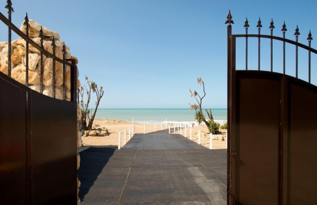 фото отеля Baia Di Ulisse Wellness & Spa  изображение №9