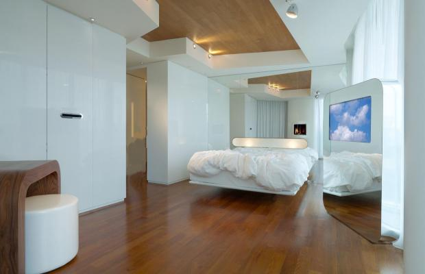 фото I-Suite изображение №30