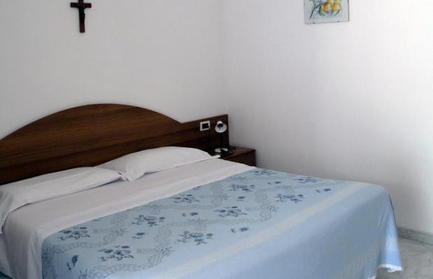 фотографии отеля Lumihe изображение №11