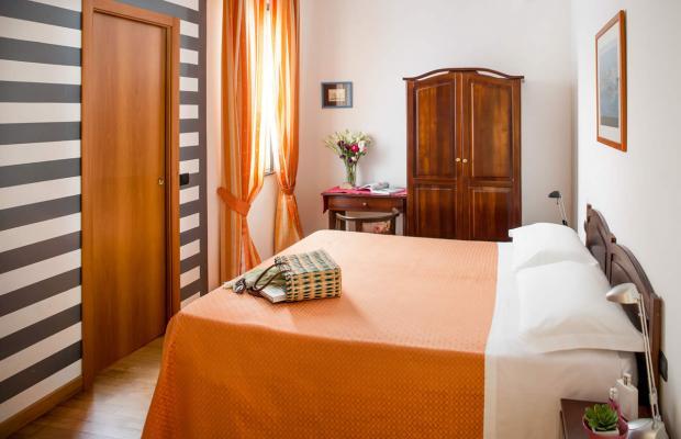 фото отеля La Piazzetta изображение №17