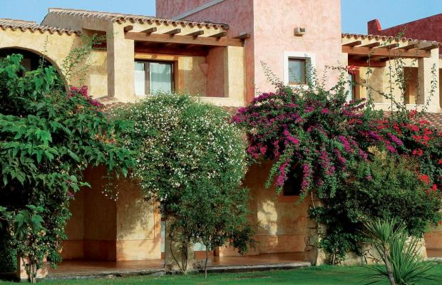 фотографии I GrandiViaggi Club Santagiusta изображение №12