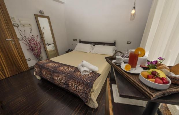 фото отеля Marina 10 Boutique & Design Hotel изображение №9
