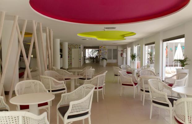 фото D-H SmartLine Anba Romani Hotel изображение №6