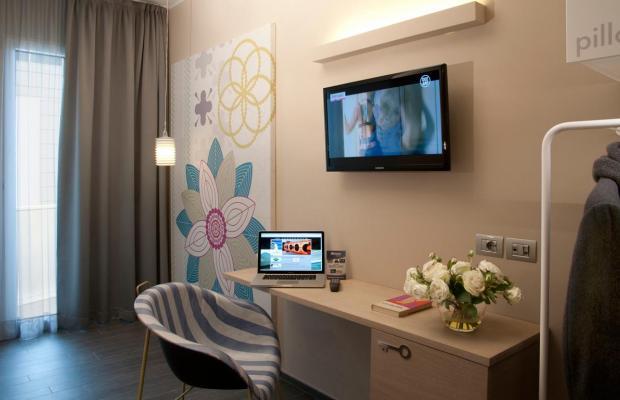 фото отеля Patrizia & Residenza изображение №25