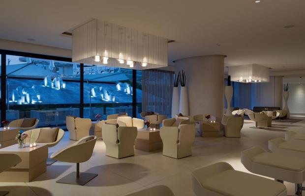 фотографии Almar Jesolo Resort & Spa изображение №32