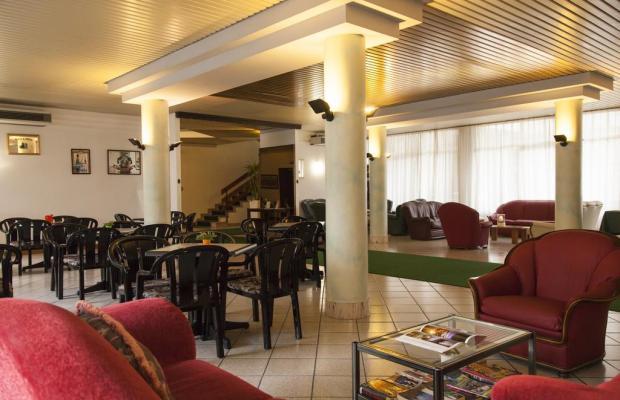 фотографии отеля Aldebaran изображение №7